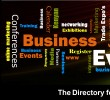 business-exhibitions-events-banner