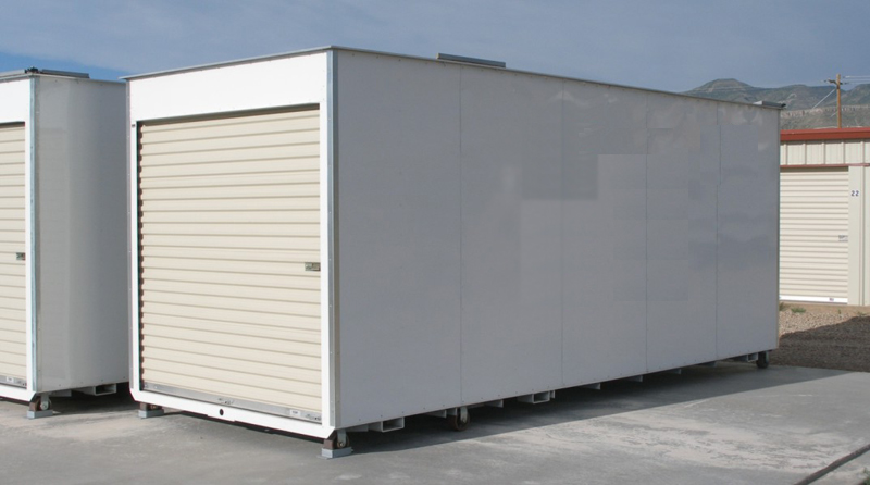 4 Things You Didnt Know About Portable Storage Units